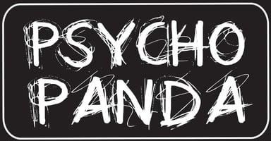 PSYCHO PANDA STREETWEAR