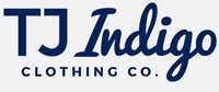 TJ Indigo Clothing Co.