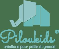 Piloukids