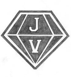 JV Collective