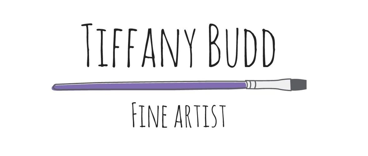 Tiffany Budd