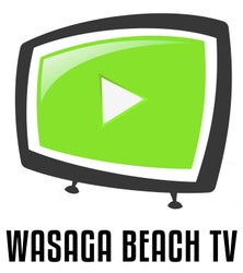 Wasaga Beach TV