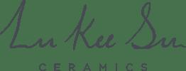 Lu Kee Su Ceramics