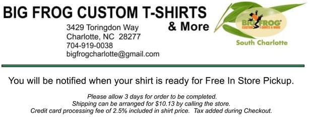 lowv-bigfrog-shirt