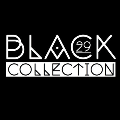BLACK29 COLLECTION