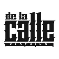 De La Calle Clothing