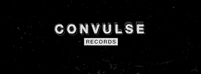 Convulse Records