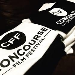 Concoursefilmfestival