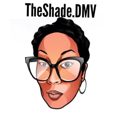 TheShade.DMV