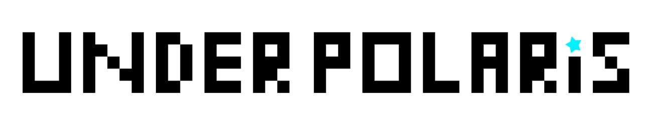 Under Polaris