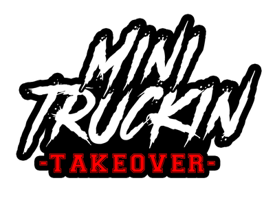 Mini Truckin Takeover
