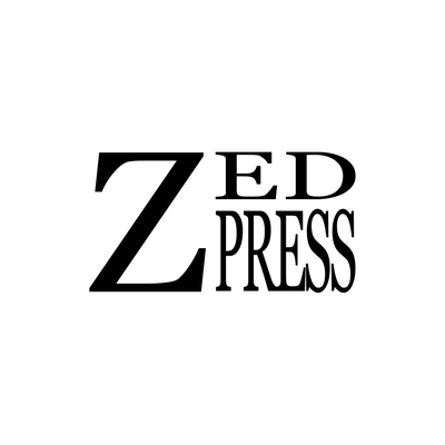 Chapbooks by ZED Press