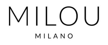 Milou Milano
