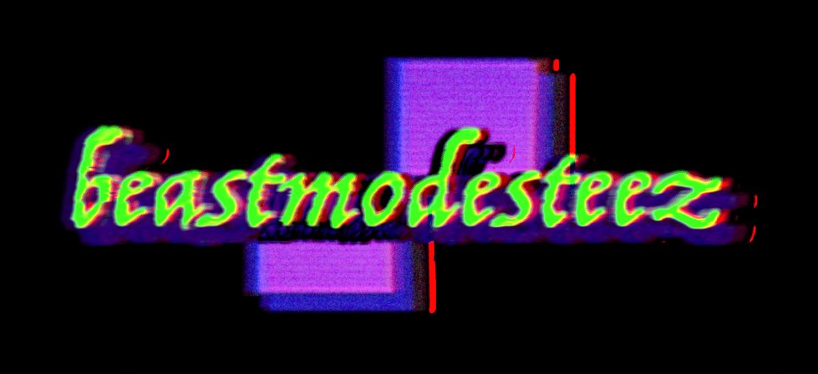 beastmodesteez