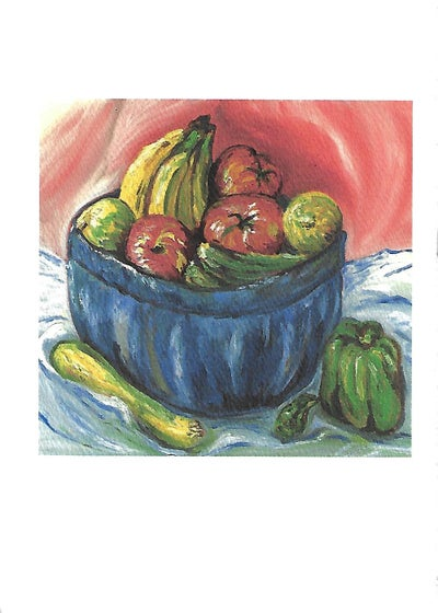 Say it with Vegetables --- Cards and gifts for all               life's events and tricky situations