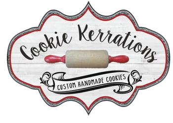 Cookie Kerrations