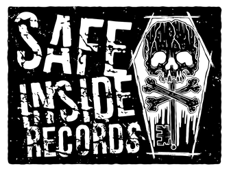 Safe Inside Records
