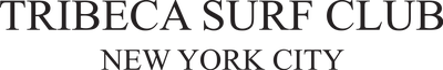 Tribeca Surf Club