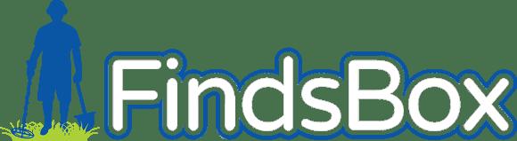 FindsBox