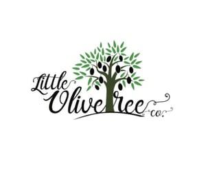 Little Olivetree Co