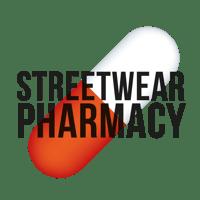 Streetwear Pharmacy