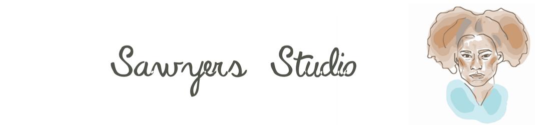 Sawyers Studio