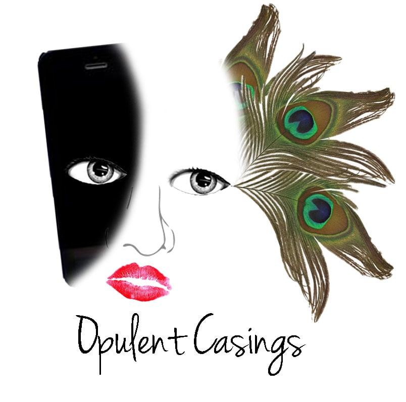 Opulent Casings