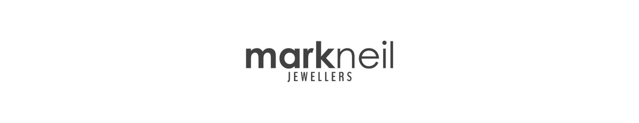 Mark Neil Jewellers
