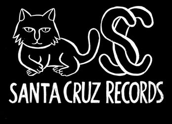 Santa Cruz Records