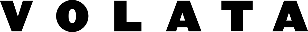 Volata