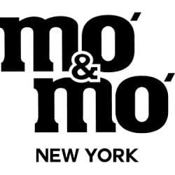 MO'&MO'