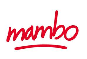 mambo airport