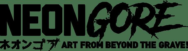 NeonGore