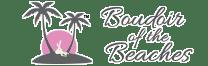 Boudoir Of The Beaches