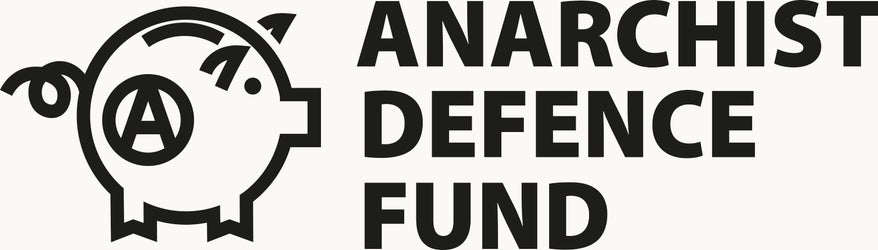 The A-Fund Distro