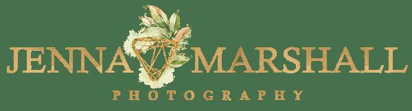 Jenna Marshall Photography