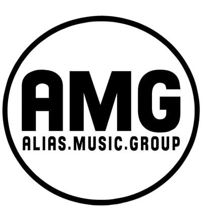 A.M.G MERCH