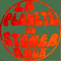 La Planète du Stoner Rock | SHOP