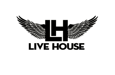 The Live House Store