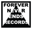 foreverneverends