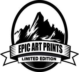 epic art prints