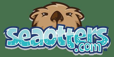 SeaOtters.com