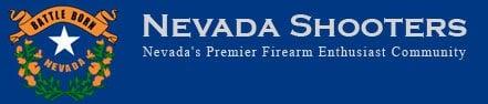 NevadaShooters