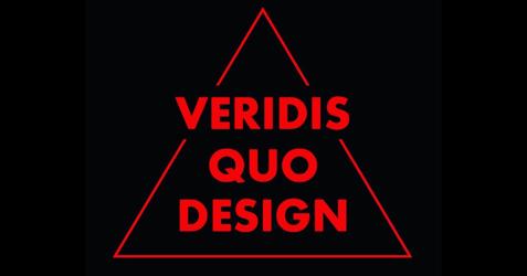 Veridis Quo Design