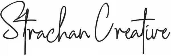 Strachan Creative