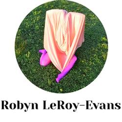 robynleroyevans
