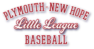 Plymouth New Hope Little League