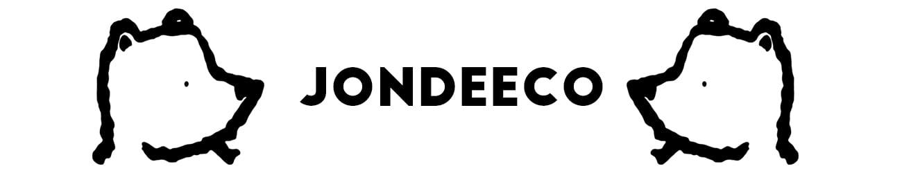 JonDeeCo