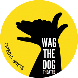Wag The Dog Theatre