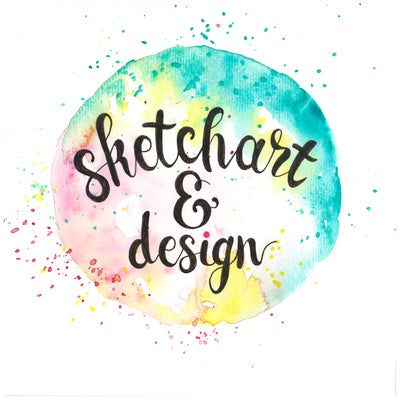Sketchartanddesign